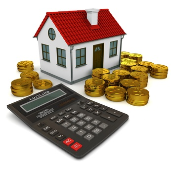Arrow Loans are specialist in secured homeowner loans